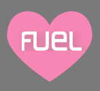 fuel heart jpeg