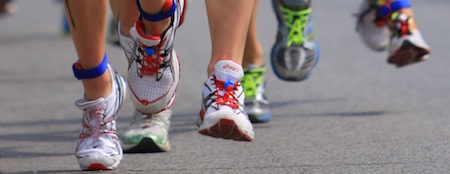 running_shoes1